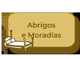 Abrigos/Moradias provisorias