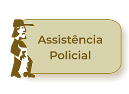 Assistência Policial