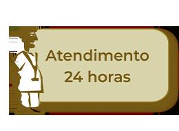 Atendimento 24 horas