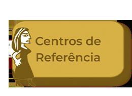 Centros de Referência